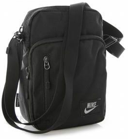 e9a027ae6 ... Nike torba CORE SMALL ITEMS II AD BA3124 BA3124 - zdjęcie 2 ...