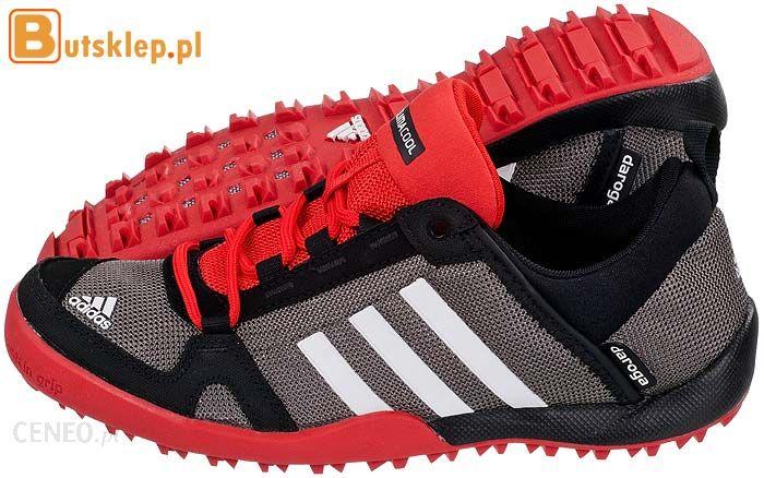 buty adidas daroga two 11 cc
