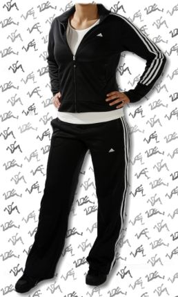 Dres Adidas Auth Knit 634058 (M)