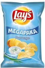 Lay'S Fromage Chipsy 225G