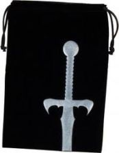 Ffg Supply Dice Bag Sword