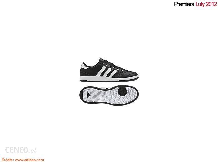 Buty Adidas Oracle V G41069 Ceny i opinie Ceneo.pl