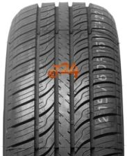 Evergreen Eh22 205/70R15 96T