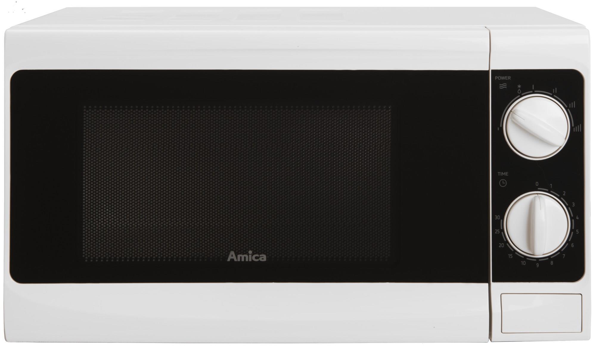 Amica Amg17m70v