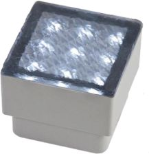 Spectrum Led Integra Mocowana W Ziemi Brique 08w 230v Ac Ip67 Sli009001