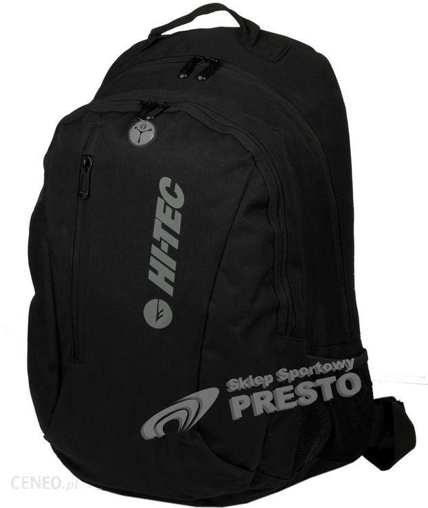 świetna jakość ceny odprawy wybór premium Hi-Tec Toro 30L