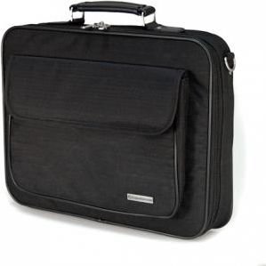 Continent Notebook brief CC-03 15.6-16' (CC-03BLACK)