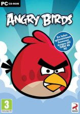 Angry Birds Classic (Gra PC)