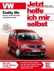 vw caddy life benziner diesel erdgas ab 2004 1 4 1 6 1 9 2 0 liter ceny i opinie. Black Bedroom Furniture Sets. Home Design Ideas