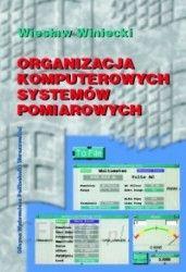 Organizacja Komputerowych Systemów Pomiarowych Podręcznik
