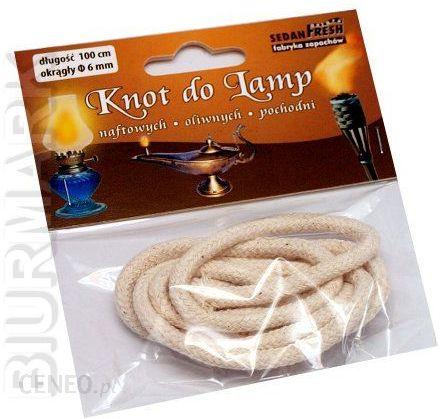 Knot Do Lampy Naftowej Okrągły 6mm Ln008276 Opinie I Atrakcyjne Ceny Na Ceneopl