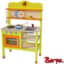 Zabawka Eichhorn 2491 Kuchnia Z Akcesoriami Ceny I Opinie Ceneo Pl