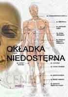 Podrecznik Medyczny Current Diagnosis Treatment Obstetrics