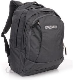 a28c3d766643e Torba na laptopa JANSPORT Plecak na laptopa 15