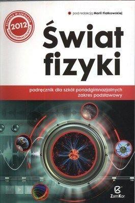 podręcznik do rosyjskiego klasa 1 liceum
