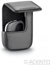 Plantronics Voyager PRO Carry Case (81293-01)