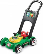 Little Tikes Kosiarka 616181