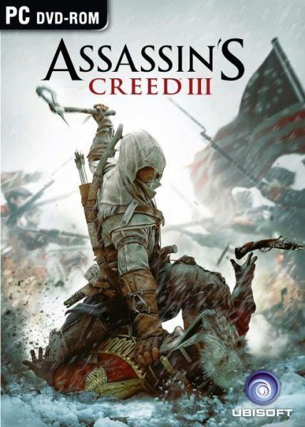 i-assassins-creed-iii-gra-pc.jpg