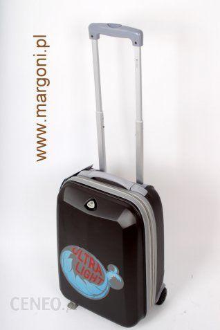 3fdf8756d2829 SUNRAY walizka 02-0391I-02 - Ceny i opinie - Ceneo.pl