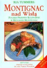 Kuchnia Neli Ceny I Opinie Ceneo Pl