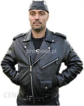ae592f4d31039 Odzież motocyklowa Prospeed Ramoneska Męska - Opinie i ceny na Ceneo.pl