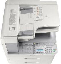 Canon i-SENSYS FAX-L3000IP (1484B016)