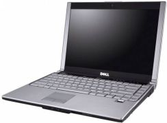Laptop DELL XPS M1330 Intel Core 2 Duo T9300 4GB 200GB 13,3 DVD-RW VB - zdjęcie 1