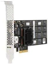 HP 160GB Single Level Cell PCIe ioDrive (600278-B21#0D1)