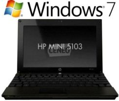 HP Mini 5103 (XM594AA#AB9)