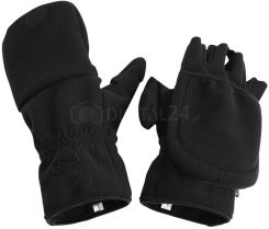 Kaiser Fototechnik Photo Functional Gloves XL Rękawice do fotografowania (6374)