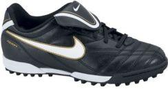 3051575d6 Nike Elastico Superfly (641597-048) - Ceny i opinie - Ceneo.pl
