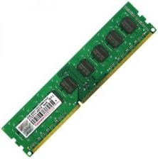 Transcend 1GB DDR2-667 SO-DIMM (JM667QSU1G)