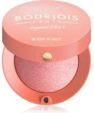 9e4f2f0394a4e3 BOURJOIS Paris Pastel JOUES Róż 95 2,5g - Opinie i ceny na Ceneo.pl