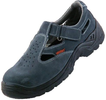 Sandały 302 S1 URGENT