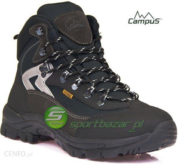 campus buty trekkingowe męskie