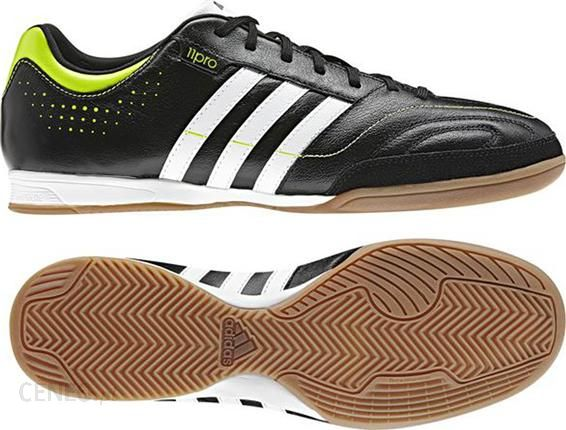 Adidas Buty Piłkarskie Halowe Ace Tango 17.1 In Biało Zielone Ba8538 Ceny i opinie Ceneo.pl