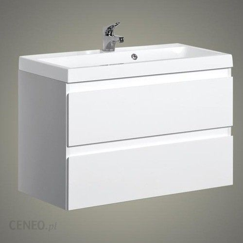 Aktualne Szafki pod umywalkę - Meble łazienkowe - Ceneo.pl TI26