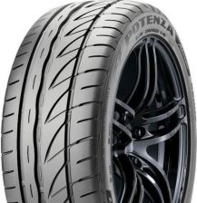 Bridgestone Potenza Adrenalin Re002 215/50R17 91W