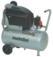 Metabo Classicair 255 230025500