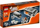 Lego Technic Power Functions (8293)
