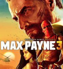 Max Payne 3 Digital Od 31 85 Zl Opinie Ceneo Pl