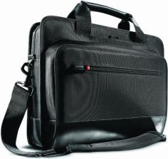 Lenovo Thinkpad Ultraportable Case (41U5062)