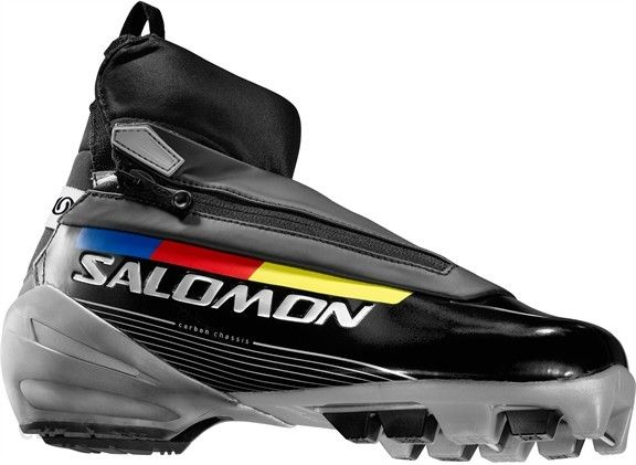 Salomon Rc Carbon Classic 1213 Ceny i opinie Ceneo.pl