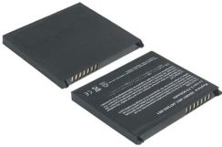 Hi-Power Bateria do PDA HP 364401-002 (1684)