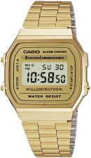 Casio Standard Digital A168WG-9EF