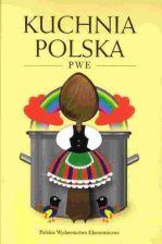 Kuchnia Polska Xxi Wieku Ceny I Opinie Ceneo Pl