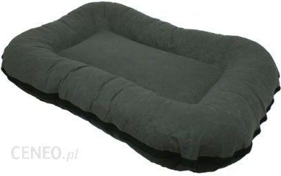 ed0e771e9bde01 Agimex Ponton legowisko dla psa - szare 100x70 cm - Ceny i opinie ...