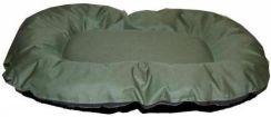 f5bb06d72f3495 Agimex Ponton legowisko dla psa - zielone 100x70 cm - Ceny i opinie ...