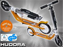 Hudora Big Wheel Oc 205