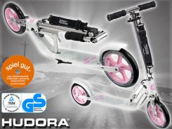 Hudora Big Wheel Pc 205